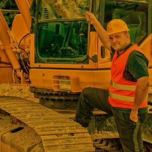 Operating engineer apprenticeship