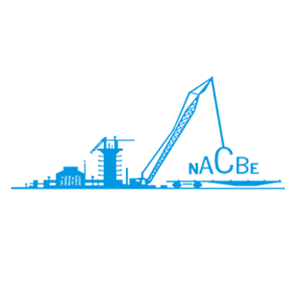 National Association of Construction Boilermaker Employers (NACBE) logo