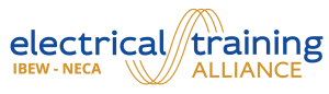 electrical training Alliance (etA) logo