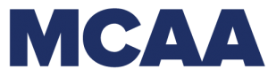 Mechanical Contractors Association of America (MCAA) Logo
