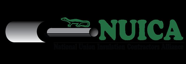 National Union Insulation Contractors Alliance (NUICA) logo