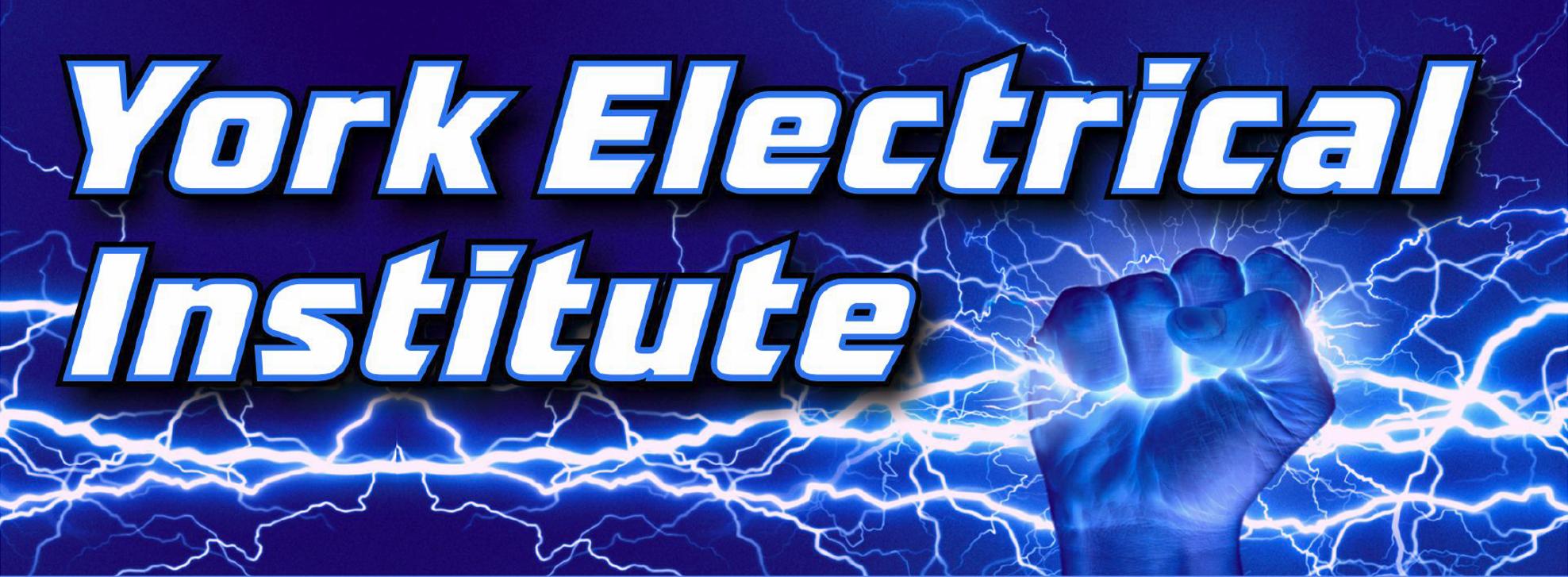 York Electrical Institute Pennsylvania Apprentice